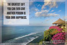 Happy New Year! #inspiration #quote #inspirationalquote #wellness #personaldevelopment #happynewyear