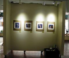 GUIDO MORELLI pittore contemporaneo: Art Center of Burlington Gallery - IA - USA Sconces, Wall Lights, Usa, Gallery, Home Decor, Homemade Home Decor, Chandeliers, Appliques, Sconce Lighting