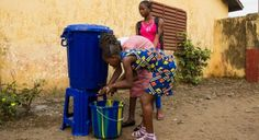 Sustainable Development Goal 6: Ensure access to water and sanitation for all Sustainable Management, Access To Clean Water, Water And Sanitation, Safe Drinking Water, Sustainable Development, Water Supply, United Nations, Fresh Water, Sustainability