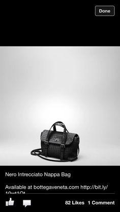 20 Best Bags images  fd99190b794b7