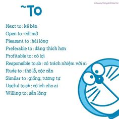 Phân biệt some time, sometime, sometimes Everyday English, English Time, Learn English Words, English Phrases, English Fun, English Study, Learning English Is Fun, English Writing Skills, English Language Learning
