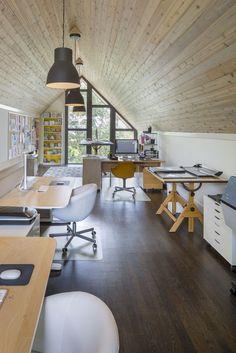 Galería de Casa 1653 / Studio Build - 2