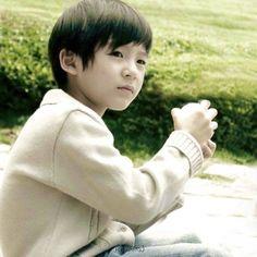 Grupo Nct, Nct Dream Members, Nct Dream Jaemin, Childhood Photos, Asian Babies, Jeno Nct, Jisung Nct, Best Couple, Taeyong