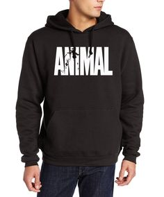 Like and Share if you want this  new arrival Animal letters printing sweatshirts 2017 fall winter fleece fitness hoodies men harajuku pullovers hip-hop tracksuit     Tag a friend who would love this!     FREE Shipping Worldwide     Buy one here---> http://workoutclothes.us/products/new-arrival-animal-letters-printing-sweatshirts-2017-fall-winter-fleece-fitness-hoodies-men-harajuku-pullovers-hip-hop-tracksuit/    #running