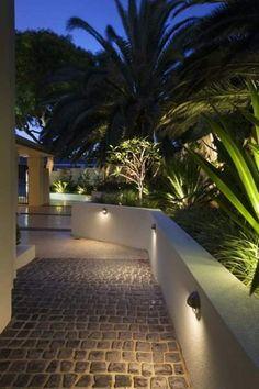 Lighting Fixtures , Outdoor Pathway Lighting : Wall Sconces Pathway Lighting