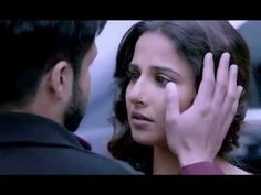 Hamari Adhuri Kahani (2015) | Vidya Balan | Emraan Hashmi - Full Movie Promotions Be the first one to catch all news and gossip about the stars from Bollywoo...