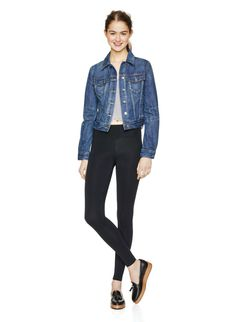 Pants for Women Dress Pants, Joggers, Pants For Women, Trousers, Fashion Looks, Skinny, Denim, Casual, Jackets