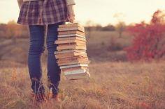 Lire 50 #livres en 2015 - Une liste de 50 idées pour vous y aider