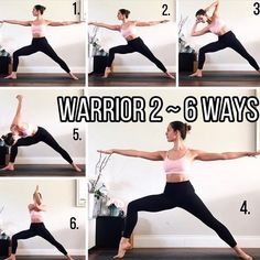 Today's intent be that warrior Repost - Tomorrow is Day 8 of We're practicing or Feel free to take any variation/modification that you like! Yoga Nantes, Yoga Lyon, Warrior 2, Pigeon Pose, Yoga Tips, Yoga Everyday, Yoga Challenge, Yoga At Home, Yoga Exercises