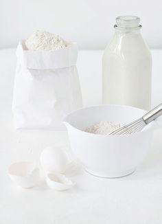 blushvanilla:  Cream/Beige/Blush blog