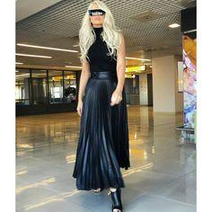 @karleusastar #FlyFashionDoll #InstaFashion #InstaGood #Fashion #Follow #Style #Stylish #Fashionista #FashionJunkie #FashionAddict #FashionDiaries #FashionStudy #FashionStylist #FashionBlogger...