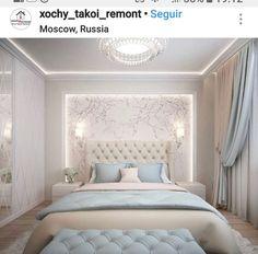 Untitled April 04 2020 at Simple Bedroom Design, Luxury Bedroom Design, Bedroom Bed Design, Home Room Design, Interior Design Living Room, Gold Bedroom Decor, Entryway Decor, Living Room Tv Unit Designs, Luxury Homes Interior