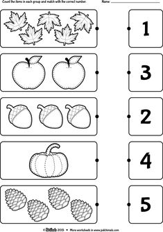 FREE Preschool or Kindergarten Math Worksheets, Apple Themed Classroom Preschool Writing, Numbers Preschool, Preschool Learning Activities, Free Preschool, Preschool Lessons, Free Math, Spanish Activities, Printable Preschool Worksheets, Kindergarten Math Worksheets