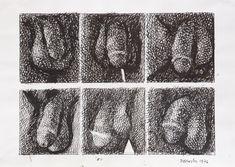 Florentina Pakosta Art, Drawing Pics, Pictures, Art Background, Kunst, Performing Arts
