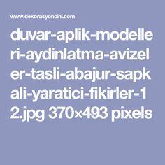duvar-aplik-modelleri-aydinlatma-avizeler-tasli-abajur-sapkali-yaratici-fikirler-12.jpg 370×493 pixels