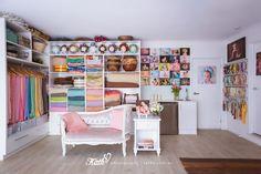 Melbourne Newborn Photography Studio — Kath V - Melbourne Newborn & Baby Photography