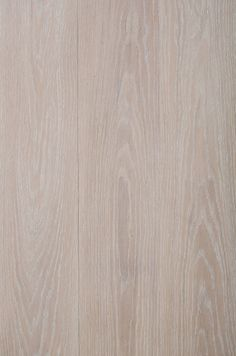 """At """"3 Oak"""" Lime Washed Oak is one of many modern and unique hardwood floors. Sold in UK and in London. Available in Solid and Engineered Construction."""