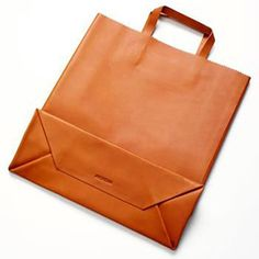 Shop - Men's Accessories - Leather Goods - Leather Shopping Bag - Man Of The World Magazine to make leather accessories MAN of the WORLD Online Destination for Men's Lifestyle Mens Leather Accessories, Bag Accessories, Denim Armband, My Bags, Purses And Bags, Leather Craft, Leather Bags, Diy Leather Goods, Leather Totes