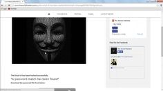 How To Hack Gmail Account Email Hacking Online Without Software