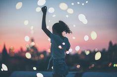 Photographer To Inspire: Brandon Woelfel - Simple + Beyond Fairy Light Photography, Bokeh Photography, Girl Photography, Creative Photography, Photography Ideas, Artsy Photos, My Photos, Brandon Woelfel, Serpentina