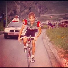 7 Eleven, Vintage Cycles, Photographs Of People, Team 7, Pro Cycling, Cyclists, Bicycling, Road Racing, My Ride
