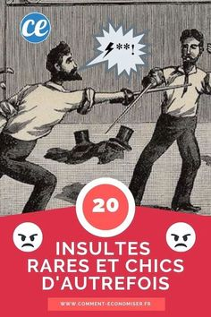 funny insults / funny insults - funny insults comebacks - funny insults to guys - funny insults to friends - funny insults humor - funny insults enemies - funny insults hilarious - funny insults names Funny Insults And Comebacks, Best Insults, Sober Quotes, Bien Dit, Communication Art, I Gen, Book Quotes, Good To Know, Illustration