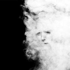 Clint Eastwood by Inez van Lamsweerde.