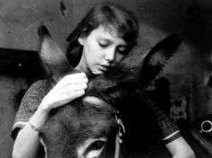 How Bresson creates profound emotion from small moments