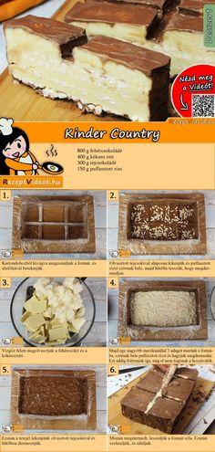 Salty Snacks, Cake Bars, Energy Bites, Bread, Tiramisu, Ethnic Recipes, Deserts, Food And Drink, Cooking Recipes