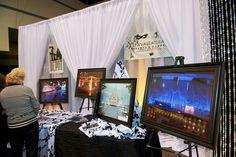 The Bridal Showcase CLT
