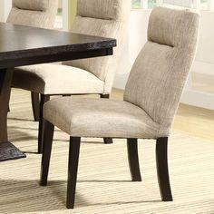 Woodbridge Dining Chair & Reviews   Joss & Main