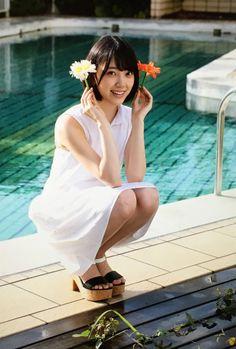 yic17: Miona blog 2016.10.08 | 日々是遊楽也