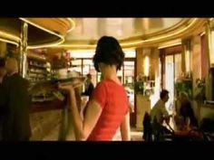 O mais completo tour do filme O Fabuloso Destino de Amélie Poulain