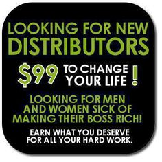Just $99 gets you the kit, FOUR body wraps, a website and back office and commission qualified the first month I can also guarantee you will make a MINIMUM of $500 in your first 60 days if you follow our simple 3 step plan. I can also help you earn a $10,000 Bonus (Seriously! I got mine - you can too!) Call me today! Lisa 602-743-6202