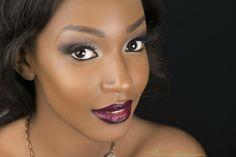 Follow @Muthoni Njoba on instagram