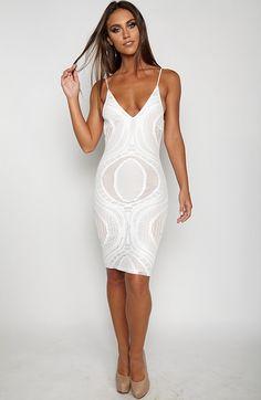 dress size 8 $61