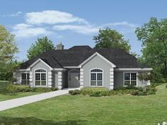 Craftsman Style House Plans in addition Ff8dbb6e86f1516a likewise 039g 0001 additionally Small House Plan in addition 021c 0001. on large house plans 8 bedrooms