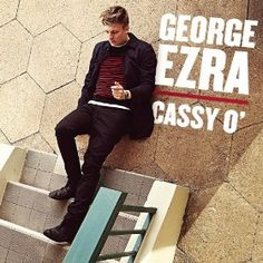 Check out George Ezra @ Iomoio George Ezra, Free Sheet Music Download, 2014 Music, I Just Love You, Vinyl Sales, Star Images, Social Trends, To My Future Husband, T 4
