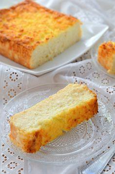 Migliaccio – olasz túrós sütemény - Kifőztük Vegetarian Recipes, Healthy Recipes, Eat Pray Love, Winter Food, Cornbread, Free Food, Oreo, Cookie Recipes, Healthy Living