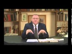 Revelation 9, Walking Into God's Trap, UFO's, Aliens - Pastor Mike Hoggard