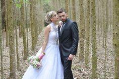 Ensaio fotográfico da 13ª edição do Guia Casamento & Eventos
