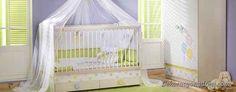 awesome 2014 Çilek Bebek Odası
