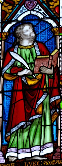 Cotswolds Weston Sub Edge St Lawrence Four-light east window by Preedy -109 http://www.bwthornton.co.uk/a-midsummer-mouse.php