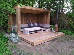 te vinden op houtdesignterheijl Door carlaatje