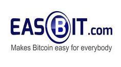 Afbeeldingsresultaat voor easbit.com