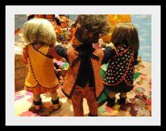 Halloween 2010 AG :: DSC011572-1.jpg image by katyb01…