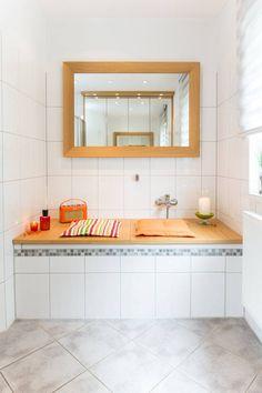 Die 17 Besten Bilder Von Dawelba Bad Lounger Overlays Bath Room
