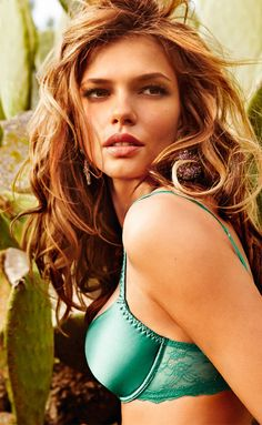 Experience online Intimissimi 2013 Summer Catalogue