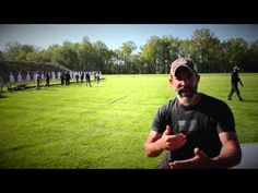 ▶ Why We Train   Chris Costa - YouTube...a MUST WATCH!!!!!! Awesome video
