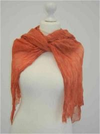 Italian fashion accessories woollen scarves shawls pareo stoles Wholesale